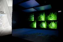 LE QUATTRO STAGIONI / http://www.fourinthemorning.it/portfolios/minimalist-building/