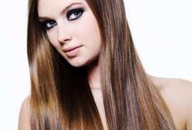 Harika Saçlar İçin Bakım Önerileri / Yıpranmış saçlara sahipseniz bu hiç sorun değil.Basit yöntemlerle saçlarınızı onarabilir ve yıpranmayı önleyebilirsiniz.Harika saçlar için bakım önerileri..