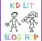 Kid Lit Blog Hop - Great Finds! / This board is dedicated to books or posts about children's literature found through the Kid Lit Blog Hop that we simply MUST share!