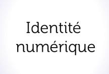 Dictionnaire 2.0