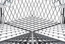 Arkitektur / Shigeru Ban