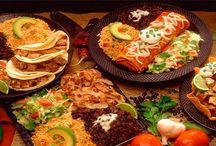 Capital de la gastronomía en México