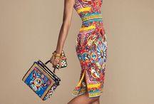 Dolce & Gabbana Women's Fragrances