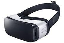 Audio Video accessories