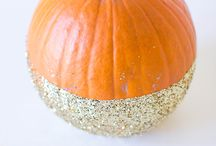 Halloween /  crafty DIY ideas for halloween