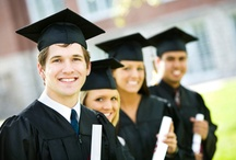 Degree Courses / Programs / Education plays vital role in the success of an individualby advancing their potential to its maximum. The most impressive and complicated area mainly deals with various levels of education from the kindergarten to the post graduation and also includes the special and adult education programs. It is one of the respectable careers which mould the younger minds and directly influences the community.