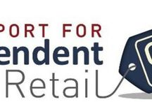 Supporting Independent Retailers / Our commitment to Fair Trade extends throughout the supply chain and we do not trade with 3rd party retailers such as Amazon and eBay