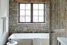 Bade, Bathroom