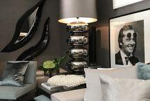 Eric Kuster 03-10-2016 / Vandaag konden we de nieuwe collectie van Eric bekijken in zijn Inspiratie villa in Huizen.Veel nieuwe modellen, stoffen en maten. Hierbij een goede en mooie impressie van zijn nieuwste collectie.