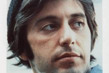 Pacino dang it