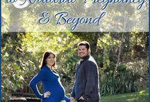 Natural Birth Resources / Natural Birth Resources