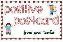 Classroom themes/ideas/holidays