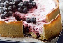 Baking – Leivonta