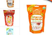"""Food & Beverage  Baking supplies / #Open and #enjoy a serving           of #organic food   """"The #Best #Lollipop you will must  ever  #tasted"""""""