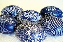 Art-Ous-Canto Rodat (Eggs-Rocks)