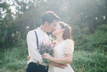 befrank wedding photography