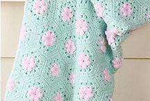 Κουβέρτες bebe