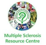 MS OT PT SLP Multiple Sclerosis