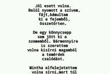 depression citation