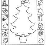Winter season coloring page part 3 / This page has a lot of Winter season coloring page,free snowman coloring page for kids,parent and teachers.