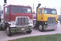 70-80-90s ind designe
