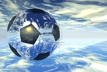 soccer ~tristin / by Kimberly Manuel