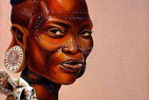 Alexandre Keto - grafite