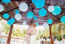 Azul Sensatori Weddings