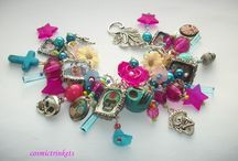 ::Charms:: To Die For