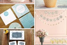 Wedding Printabled