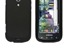 Samsung Galaxy S Pro Covers