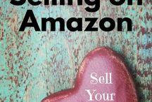Business - Amazon