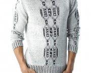 Promod Hombre / Noticias e informaciones sobre la sección de ropa masculina de la marca Promod.