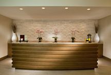 Orlando Spa. Relax. / Serenity awaits you. Refresh, replenish and rediscover yourself at The Spa at Hyatt Regency Orlando where we focus on complete rejuvenation while you still your mind and renew your body.  / by Hyatt Regency Orlando