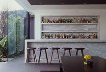 Bar + Restaurant