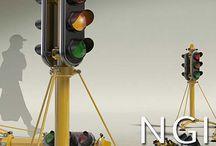 NGI - Industrial Design Images