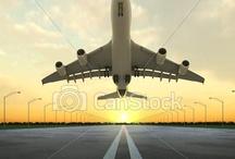 Aircraft/Aviation Photos