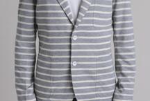 Clothes stuff / by Rj Montoya