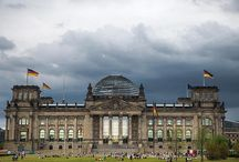 Berlin - Fotowalks