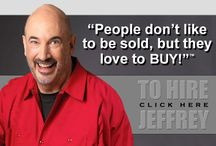 Gitomer / Sales Guru
