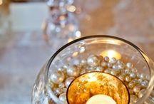 сферическая ваза