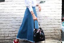 skirt skirt love