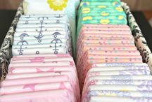 baby diapers pattern