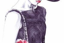 Art Illustration