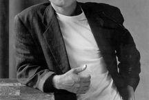 Prominent Novelist / writers who influenced worldwide