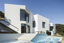 Ma maison de rêve