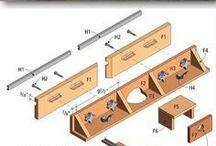Werkzeughelfer