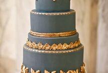Classy Cakes