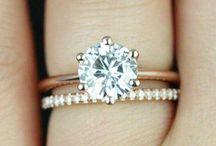 Hochzeits Ringe