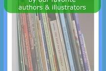 Books Picture